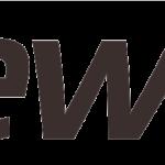Timeweb - Десертика - Капкейки, бисквитные и муссовые торты, десерты, эклеры в Санкт-Петербурге