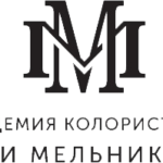 Академия колористики Марии Мельниковой - Кондитерская Десертика - Капкейки, бисквитные и муссовые торты, десерты, эклеры в Санкт-Петербурге