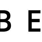 Совесть - Кондитерская Десертика - Капкейки, бисквитные и муссовые торты, десерты, эклеры в Санкт-Петербурге